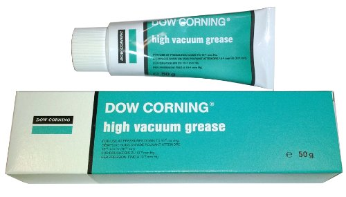 dow-corning-high-vacuum-grease-50-gram-tube-vacuum-degassing-lubricating-grease