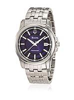 BULOVA Reloj de cuarzo Man 96B159 42 mm