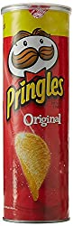 Pringles Original Chips, 110g