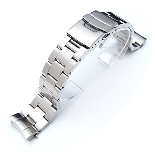 20mm-Super-Oyster-replacement-watch-band-for-SEIKO-Sumo-SBDC001-SBDC003-SBDC031-SBDC033