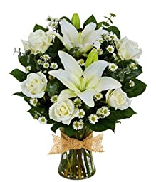 Buds n\' Blooms - Eshopclub - Anniversary Flowers - Wedding Flowers Bouquets - Birthday Flowers - Send Flowers