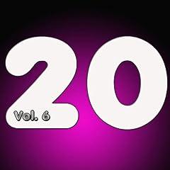20 Vol. 6 Songtitel: Schluss, aus und vorbei Songposition: 19 Anzahl Titel auf Album: 20 veröffentlicht am: 15.08.2012