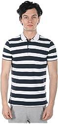 Hugo Boss Firenze 48 Mens Polo Shirts 50285493-404