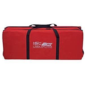 Access Tools Heavy Duty Mega Deluxe Case by Access Tools / High Tech Tools