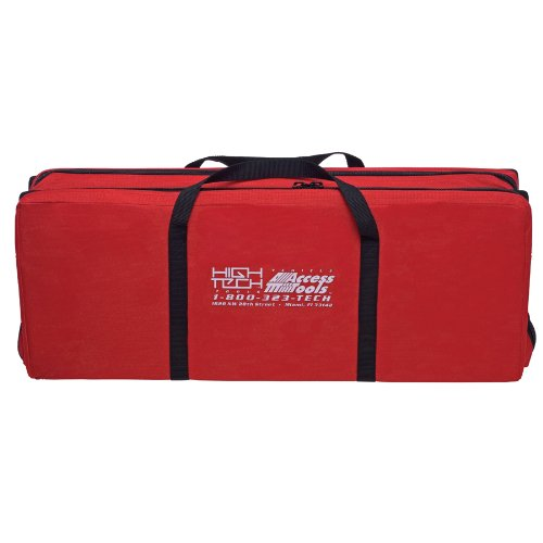 Access Tools Heavy Duty Mega Deluxe Case