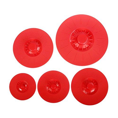 ineibo-kitchen-coperchio-silicone-coperchio-sottovuoto-set-da-5-coperchi-di-dimensioni-diversi-perfe