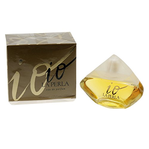 Io by La Perla Profumo da donna edp Eau de Parfum Splash 50 ml