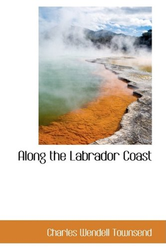 Along the Labrador Coast