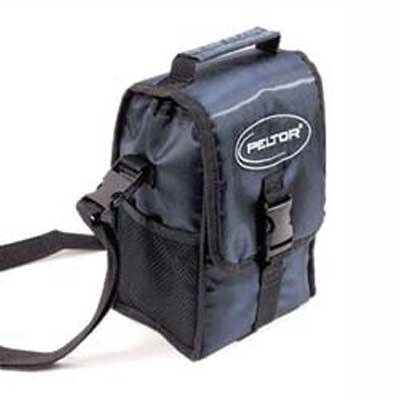 Peltor Aviation Parts & Ac Headset Carrying Bag Fp9007-Us