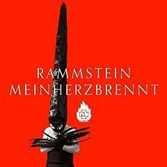 MEIN HERZ BRENNT (VIDEO EDIT)