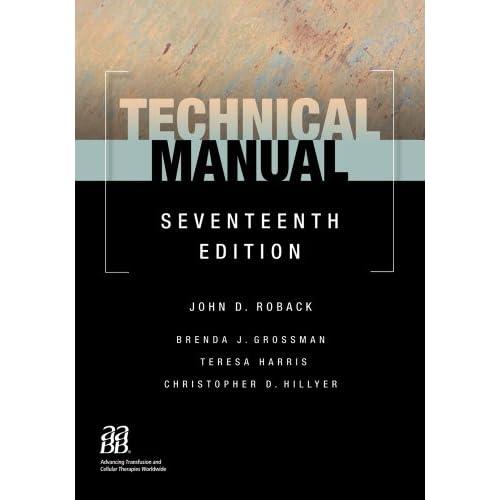 merck manual 16th edition pdf