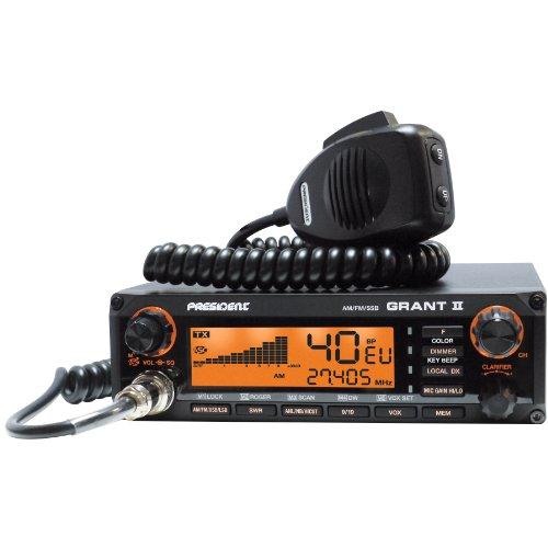 president-grant-ii-dispositivo-radio-cb-con-am-fm-ssb-new