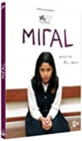 Miral [Édition Simple]