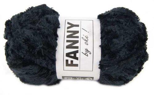 oke-pelote-de-laine-chenille-oke-fanny-noir
