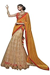 N1013 - Wedding Lehenga Choli