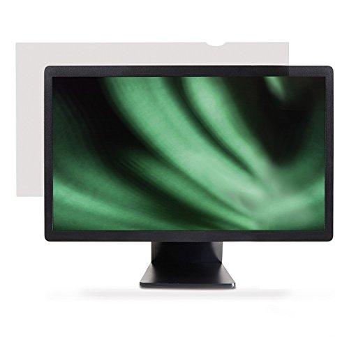 3M-PFIM21v2-Blickschutzfilter-Standard-fr-Apple-NEW-iMac-546-cm-entspricht-215