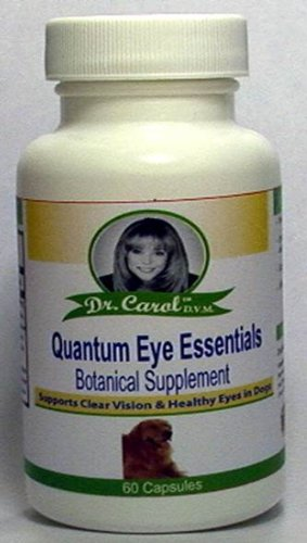 Dr. Carol'S Complete Dog Eye Essentials