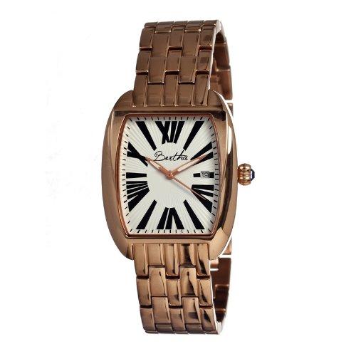 bertha-bthbr1304-orologio-da-polso-da-donna-cinturino-in-acciaio-inox-colore-oro-rosa