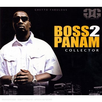 boss-2-panam-collector