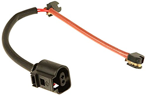 Pex Electronic Disc Brake Pad Wear Sensor Johnny S