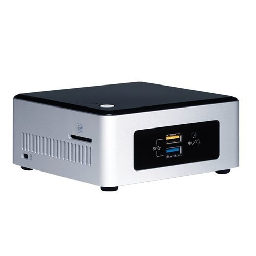intel-boxed-nuc-kit-nuc5ppyh-components-silver-with-black-top-boxnuc5ppyh