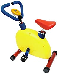 Redmon Fun and Fitness Exercise Equipment for Kids from Ababy