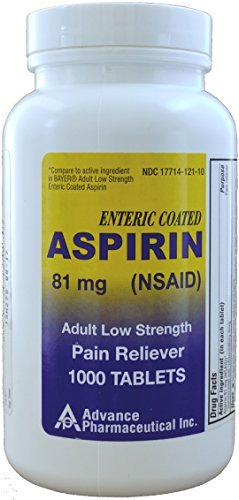 aspirin-adult-low-dose-enteric-coated-81-mg-generic-for-bayer-aspirin-low-dose-1000-tablets-per-bott