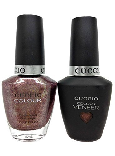 cuccio-colour-led-uv-gel-and-nail-lacquer-duo-pack-5oz-15ml-6114-coffee-tea-or-me-by-cuccio
