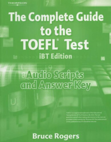 complete-guide-to-toefl-audio-scripts-with-answer-key-complete-guide-to-toeic
