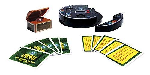 imc-toys-95182im-treasure-detector-die-elektronische-schatzsuche