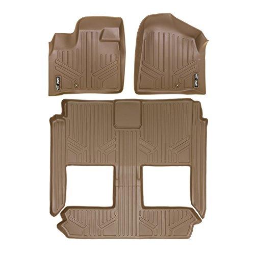maxliner-custom-fit-maxfloormat-for-select-dodge-caravan-chrysler-town-country-models-tan-3-row-set