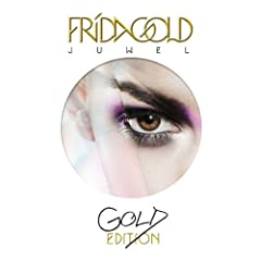 Juwel (Gold Edition) [Deluxe Version] [+Video]