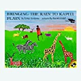 Bringing the Rain to Kapiti Plain: StoryTape (StoryTape, Puffin) (0140950524) by Aardema, Verna
