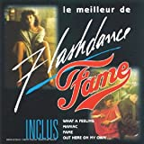 Original Soundtrack Flashdance/Fame