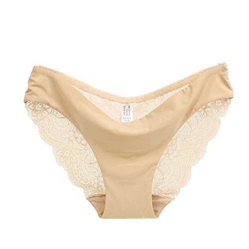 feitong-mode-feminine-culotte-en-dentelle-romantique-seamless-cotton-panty-creux-slips-sous-vetement