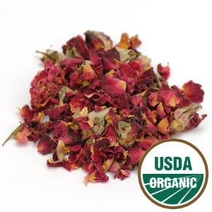 organic-dried-rose-petals-for-flavoring-kombucha-60-70-servings
