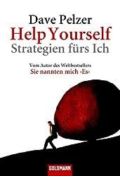 Help Yourself Strategien fürs Ich