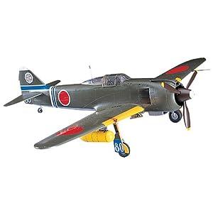 五式戦闘機の画像 p1_7