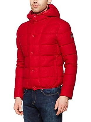 Invicta Chaqueta 4431231/U (Rojo)
