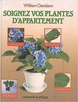 soignez vos plantes d 39 appartement comment garder de. Black Bedroom Furniture Sets. Home Design Ideas