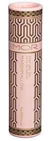 Mor Cosmetics Marshmallow Perfume Oil…
