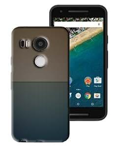 PrintFunny Designer Printed Case For LG Google Nexus5X