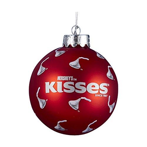 80-mm-de-kiss-hersheys-ornamento-de-la-bola