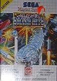 echange, troc Arcade Smash Hits