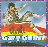 Rock & Roll - Gary Glitter's Greatest Hits