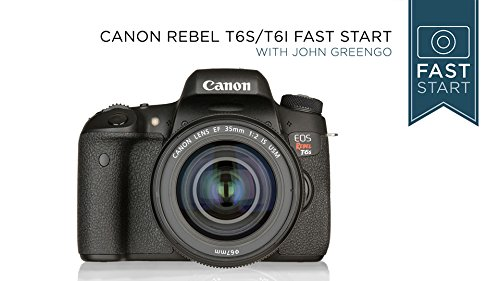 canon-rebel-t6s-t6i-fast-start