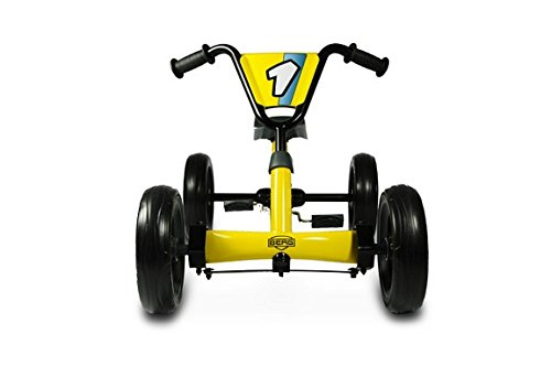 Pedal Toys For Toddlers