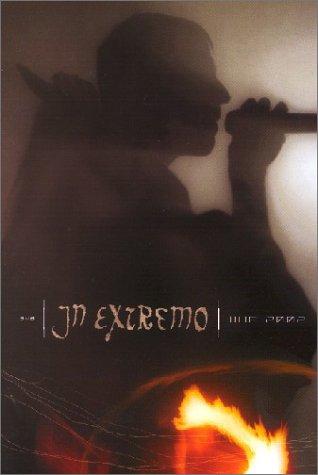 In Extremo - Live [Edizione: Regno Unito]