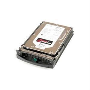 """3.5"""" SCSI Hotswap 73GB 15KRPM"""