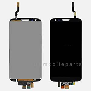 OEM LG Optimus G2 LS980 VS980 LCD Screen + Digitizer Touch Lens Panel Assembly